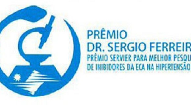 https://www.farmacologiaicbusp.com.br/wp-content/uploads/2014/07/Scan_PDF_Premio_Sergio_Ferreira-11-628x345.jpg
