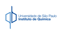 https://www.farmacologiaicbusp.com.br/wp-content/uploads/2014/10/iqusp_200x112.jpg