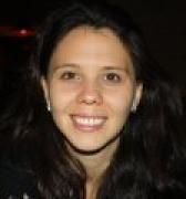 https://www.farmacologiaicbusp.com.br/wp-content/uploads/2017/06/Paula_Kinoshita.png.jpg