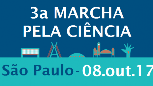 http://www.farmacologiaicbusp.com.br/wp-content/uploads/2017/10/marcha_ciencia-628x353.png